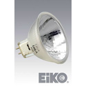 12 Volt 42 Watt Lamp with GU5.3 Base for Display 36 Use