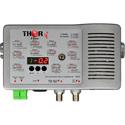Thor F-MININODE-2RP-HP CATV Receiver and Return Path Transmitter