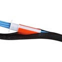 Photo of  Techflex Installation Tools - For F6 Split Braided Tubing