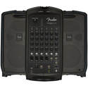 Fender 6943 Passport Event Series 2 PA System - 375 Watts - 120V