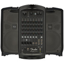 Fender 6944 Passport Venue Series 2 PA System - 600 Watts - 120V