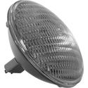 120 Volt 1000 Watt Lamp with GX16d Base