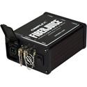 Camplex FIBERJ-P1 FiberJuice Single Channel opticalCON Camera Pack