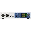 RME FIREFACE UCX II 40-Channel 192 kHz Advanced USB 2.0 Audio Interface with MIDI / ADAT / AES / EBU & SPDIF I/Os
