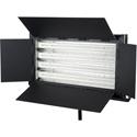 FloLight FL-220AWD Fluorescent Video Light FL-220AW 4 x 55W with Wireless Dimming 5400K