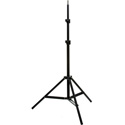 FloLight FL-LSLD 6 Ft. Light Stand Light Duty