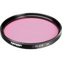 Tiffen 37mm FL-D Video Fluorescent Filter