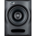 Fluid FX80 2-way Coaxial Studio Reference Monitor - 8 Inch