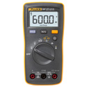 Fluke 107 CAT III Pocket Digital Multimeter