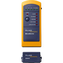 Fluke MT-8200-49A  MicroMapper™ Wiremap RJ45 Cable Tester