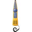 Fluke MT-8200-63A IntelliTone Pro 200 Toner Probe