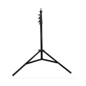 FloLight FL-LSMD 8 Ft. Light Stand
