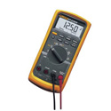FLUKE-88-5 88V Automotive Multimeter