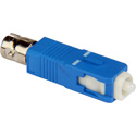 Photo of Camplex FOA-STF-SCM ST Female to SC Male Single Mode Simplex Hybrid Adapter - Non-Flanged