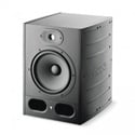 Focal Alpha 80 Active 2-Way Near Field Professional Monitoring Loudspeaker - Priced Each
