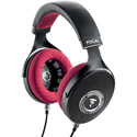 Focal CLEARPRO Open-Back Circum-Aural Headphones
