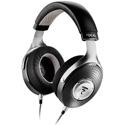 Focal ELEGIA Audiophile Circum-Aural Closed-Back Pair Of Headphones