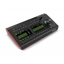 Focusrite REDNET-R1 Desktop Remote Controller for all RED Interfaces