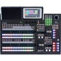 FOR-A HVS-490 Hanabi Type A Six M/E 3G/HD Switcher Package
