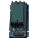 RDL FP-PA20 20 W Mono Audio Amplifier - 8 Ohm