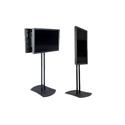 Peerless-AV Flat Panel Display Stand for 32 - 60in Screens