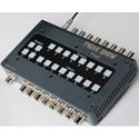 Freakshow 12G SDI 4K 8x8 Matrix Switcher
