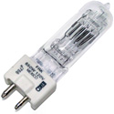 Photo of Ushio FRK Lamp - 650 watts/120 volts