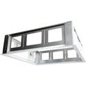 FSR CB-SR22 -  Dry Wall Frame For CB-22 - CB-22 Not Included