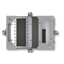 FSR FL-200-4 Floor Box