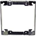 FSR MUD-2G-63 Full Access Mud Ring- 5/8 inch Deep 3.86 in x 2.86 in opening
