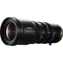 Fujinon MK18-55 T2.9 4K Cine Zoom Lens -  E-Mount