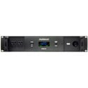 Furman P-2400 AR Voltage Regulator / Power Conditioner - 20 Amp
