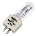 Photo of FVL 120 Volt 200 Watt 3200k 200 HR  Lamp