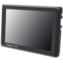 Feelworld FW279S 7 Inch 2200nit Daylight Viewable 3G-SDI 4K HDMI Input Output 1920X1200 Camera Field Monitor