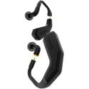 Fostex AMS-TM-2 True Wireless Stereo In-Ear System Headphones