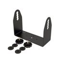 Fostex EB-6301 Mounting Bracket for 6301 N & B Series - Each