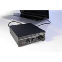 Fostex HP-A3 32 Bit D/A Converter W/ Built In Headphone Amp