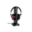 Fostex ST-300 Premium Wooden Stand for Fostex TH Headphones