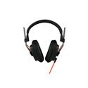 Fostex T20RPMK3 Open Type Stereo Headphones for Deep Bass