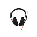 Fostex T40RPMK3 Closed Type Stereo Headphones for Focused Bass