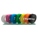Rip Wrap Tape 1 1/2in x 30ft- Blue