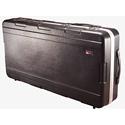 Gator G-MIX 20X30 ATA Rolling Mixer or Equipment Case