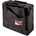 Gator G-MIXL1618 Mixer Bag