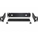 Sennheiser Rack mount kit for G3 1-3-500 Series Receivers