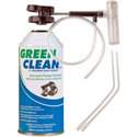 Green Clean CCD Sensor Cleaning Kit Travel Pack w/4oz Canister