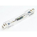 GDA 120 Volt 500 Watt Bulb