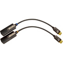 Gefen EXT-DP-CP-FM10 DisplayPort Fiber Optic (Pigtail Module)