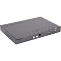 Gefen EXT-DVIKA-LANS-RX DVI KVM over IP - Receiver Package
