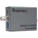 Gefen EXT-3G-HD-C 3G-SDI to HDMI Converter