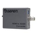 Gefen EXT-HD-3G-C HDMI to 3GSDI Converter